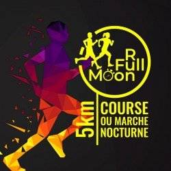 FULL'MOON RUN'