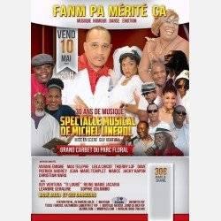 FANM PA MERITE CA